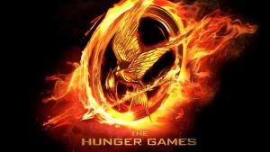 Açlık Oyunları 2 Ateşi Yakalamak Türkçe Dublaj Full İndir
