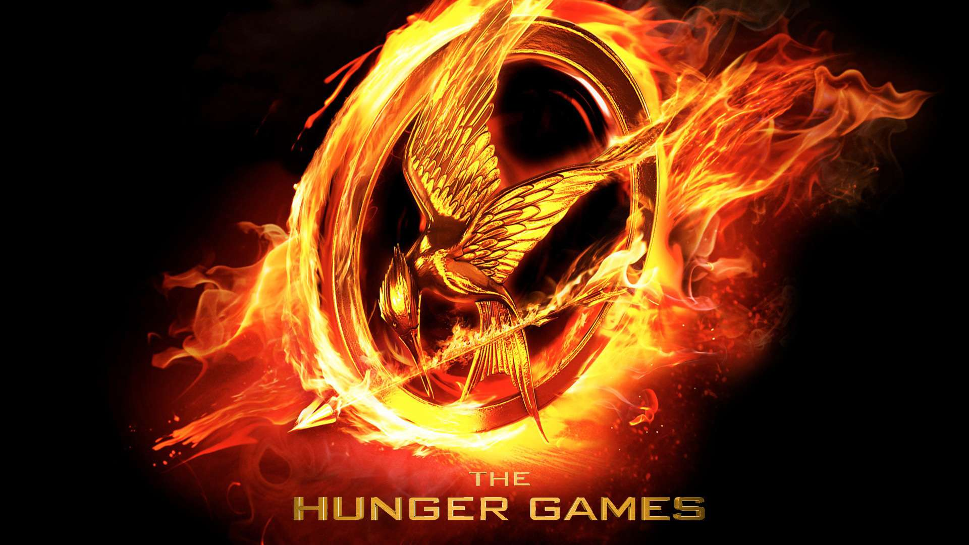 Açlık Oyunları 1 (The Hunger Games) Türkçe Dublaj Full İndir