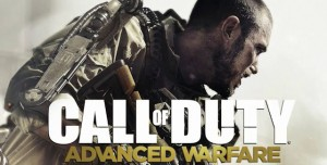 Call of Duty Advanced Warfare Full İndir + Torrent