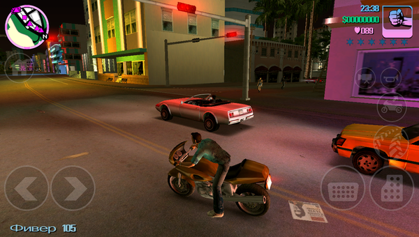 PS2 Cheats - GTA: Vice City Wiki Guide - IGN