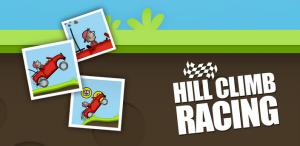 Hill Climb Racing Para Hileli Mod Android Apk İndir