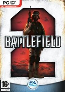 Battlefield 2 Türkçe Full indir + Torrent