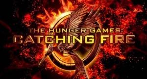 Hunger Games Panem Run Android Hile Mod Apk indir