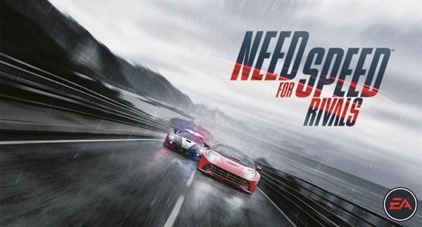Need For Speed Rivals Reloaded Full İndir + Torrent   Full ...