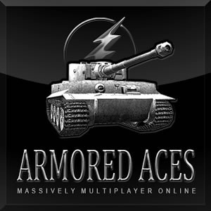 Armored Aces 3D Tank Battles Hile Mod Android Apk indir