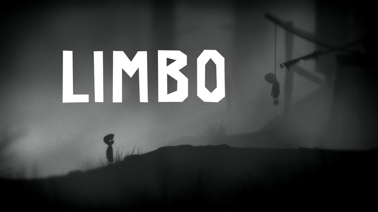 Limbo android apk indir