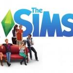 The Sims 4 Türkçe Reloaded Full indir + Torrent