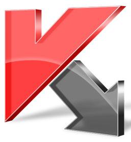 Kaspersky Internet Security + Antivirus 2017 – 16 – 14 Serial Key