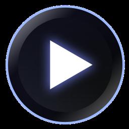 Poweramp Full Version Unlocker v2.0.10 Apk Build 584