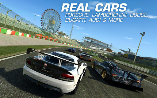 real-racing-3-android-apk-indir.jpg