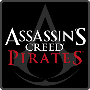 Assassin's Creed Pirates Android v2.9.0 Hile Apk indir