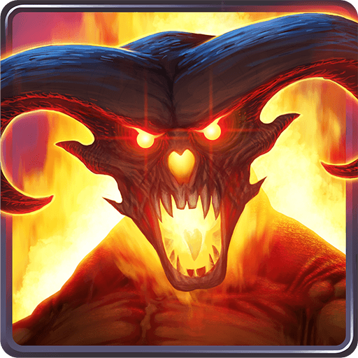 Devils & Demons Android Hile Apk indir