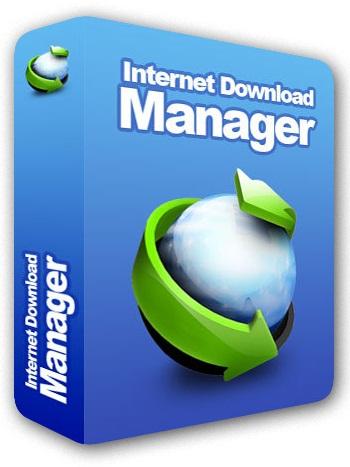 Internet Download Manager 2015 Türkçe Full indir