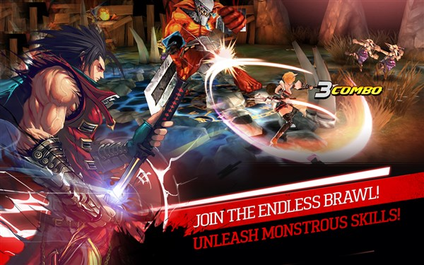 Kritika-Chaos-Unleashed-hile-android-apk.jpg