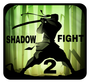 Shadow Fight 2 Android Hile Apk indir