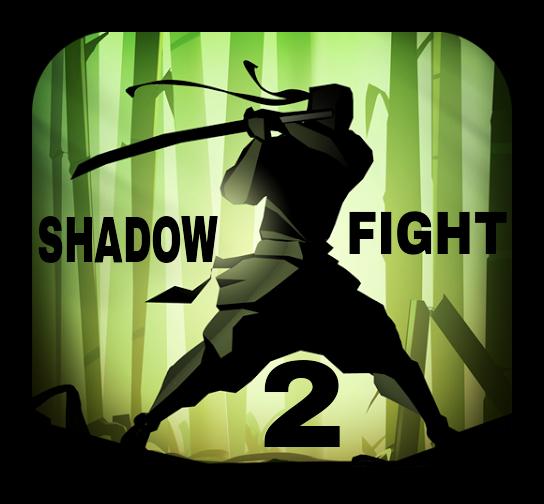 Shadow Fight 2 Hile Apk indir