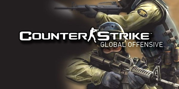 Counter Strike Global Offensive 2015 Oyununu Full İndir