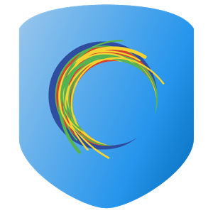 Hotspot Shield Elite Vpn Proxy Android Apk indir