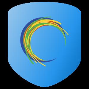 Hotspot Shield Elite Vpn Proxy 4 1 4 Türkçe Android Apk | Full Hile