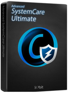 Advanced SystemCare 8 Ultimate 1 Yıllık Yasal Lisans Serial