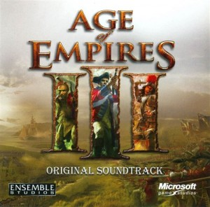 Age of Empire 3 Türkçe full indir - Torrent