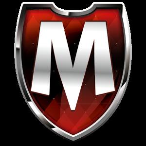 Mobiproxy VPN Turkcell Vodafone Avea Bedava internet Apk