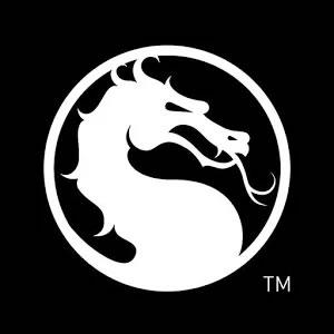 Mortal Kombat X Android hile apk indir