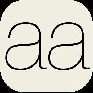 AA Level Geçme Hilesi Android Apk indir