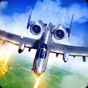 Empires and Allies Android Apk indir