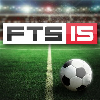 First Touch Soccer 2015 v2.09 Android Hile Mod Apk indir
