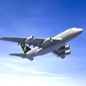 Airplane! 2 Android Apk indir