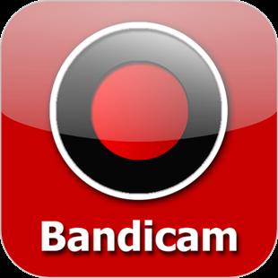 Bandicam Türkçe Full indir