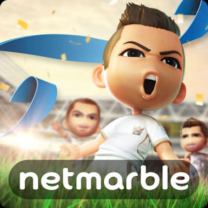 Football Strike Android Apk indir