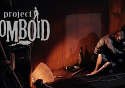Project Zomboid Türkçe Full indir + Torrent