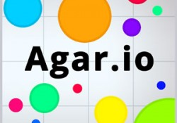 Agar.io v1.5.2 Android Apk