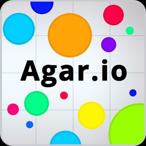 Agar.io Android Apk indir