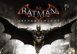 Batman Arkham Knight Full indir + Torrent