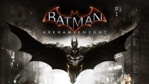 Batman Arkham Knight Full indir + Torrent