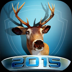 Bow Hunter 2015 Android Hile Apk indir