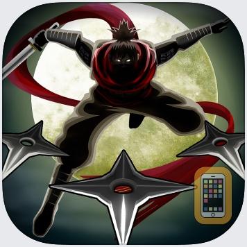 Yurei Ninja Android Hile Apk indir