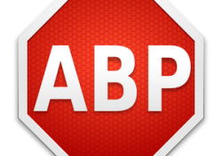 Adblock Plus v1.3.0.363 Android Full Apk