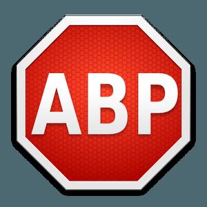 Adblock Plus Andoid Full Apk indir