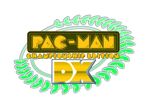 PC-MAN CE DX Android Apk indir