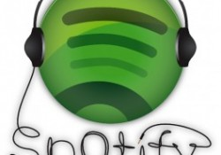 Spotify Music Premium v7.4.0.1742 Full Apk