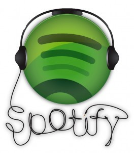 Spotify Music Premium Android Apk indir