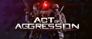 Act of Aggression PC Full indir + Torrent
