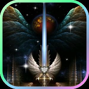 Angel Sword Android Hileli Mod Apk indir