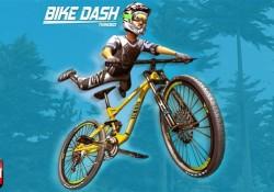 Bike Dash v3 Para Hileli Mod Apk