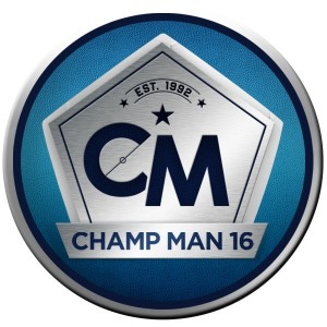 Champ Man 16 Android Hileli Apk indir