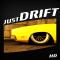 Just Drift v1.0.5.6 Android Para Hileli Mod Apk